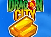 dragon city altin DragonCity Haziran Hile 01.06.2014