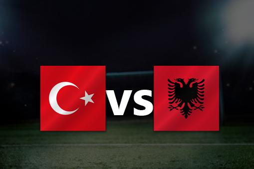 اون لاين مشاهدة مباراة البانيا و تركيا 11-10-2019 بث مباشر في تصفيات اليورو اليوم بدون تقطيع