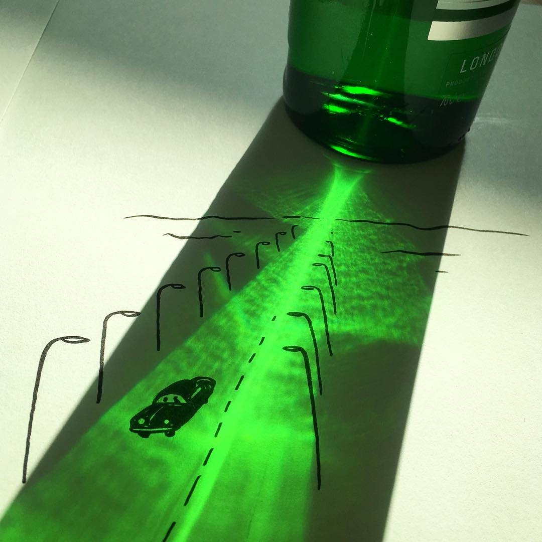 07-Tanqueray-blvd-Vincent-Bal-Drawing-with-Shadows-of-Everyday-Things-www-designstack-co