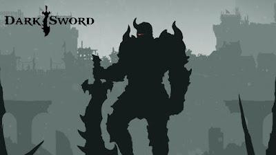Dark Sword Mod Apk update