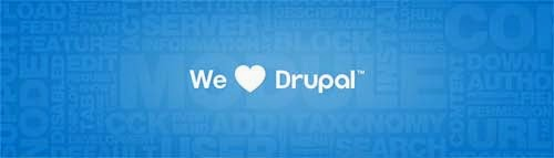 Best, Cheap Drupal 7.35 Hosting Recommendation