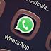 4 Fitur Whatsapp Terbaru 2018 yang Akan Segera di Rilis