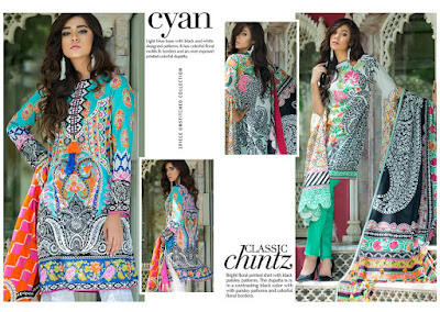 Thredz-eid-edition-2017-unstitched-lawn-collection-13