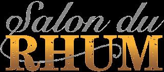 logo Salon du Rhum
