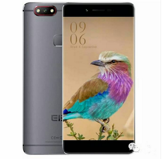 Get Elephone P20 Online Price and reason not to but find out here