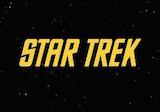 Star Trek SciFi Roku Channel