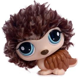Littlest Pet Shop Pet Pairs Hedgehog (#2423) Pet