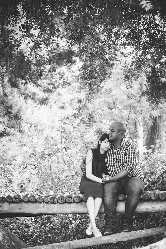 DK Photography CCD_5285 Preview ~ Roxanne & Enslin's Engagement Shoot in Groot Constantia Wine Estate  Cape Town Wedding photographer