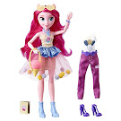 My Little Pony So Many Styles Eqg Reboot Dolls