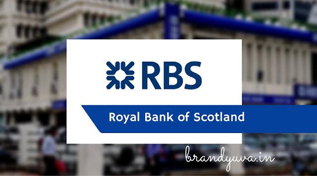 rbs-brand-name-full-form-with-logo
