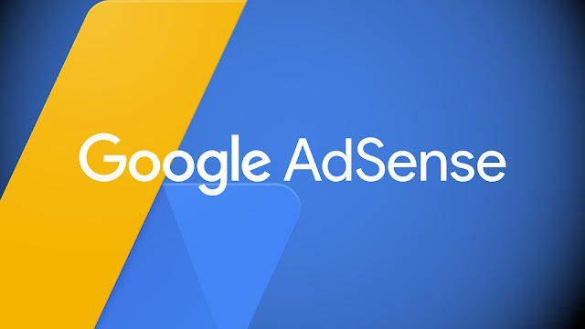 The conditions that must be met in order to receive AdSense Approval.