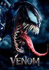 Venom 2018 - Legendado