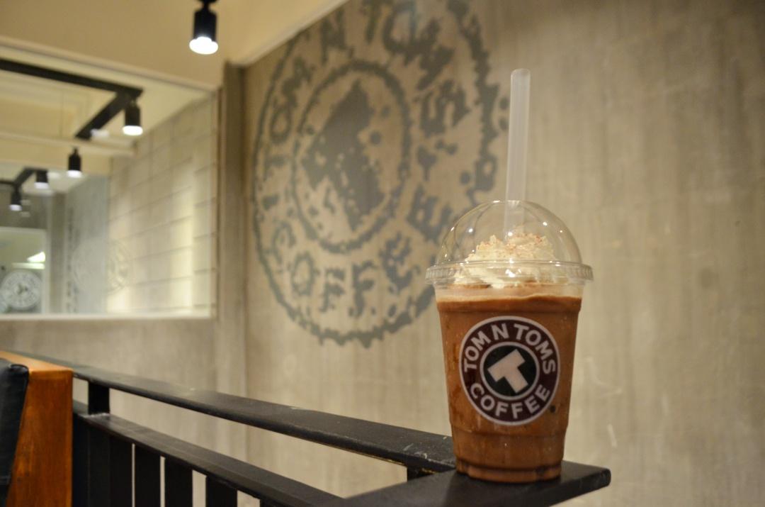 cebu-male-fashion-blogger-almostablogger-best-coffee.jpg