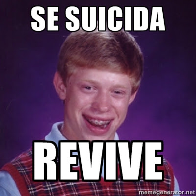 Bad-Luck-Brian