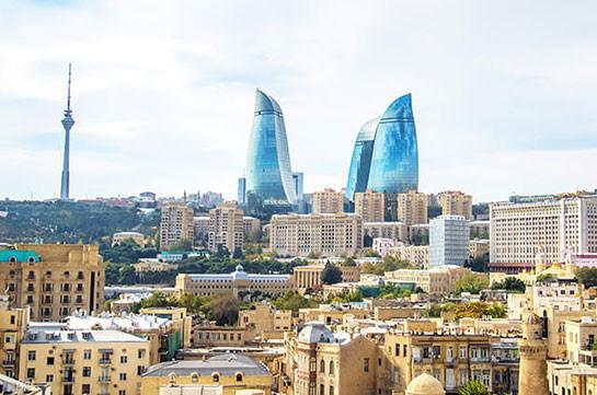 Azerbaiyán inicia proceso penal contra mineras armenias
