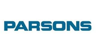 وظائف شاغرة فى شركة بارسونز الدولية فى قطر 2018