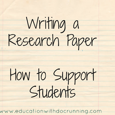 custom written research papers
