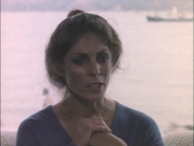 Kay Parker, 1980s : OldSchoolCool