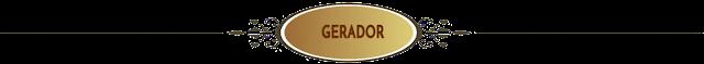 Claudia Alexandre Cerimonial & Assessoria - Fornecedores