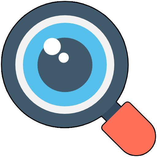Magnifier v2 Pro - magnifying glass, reading glass v1.2 [Paid] APK