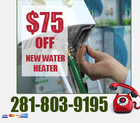http://waterheaterclearlakecity.com/images/coupon2.jpg