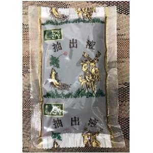 ボツリヌス菌が混入したハーブ茶