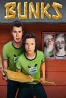 Campamento zombie (2013) online y gratis