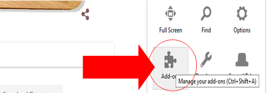 Cara Download Youtube Tanpa Software Dengan  Cara Download Youtube Tanpa Software Dengan 1 Langkah Untuk Selamanya