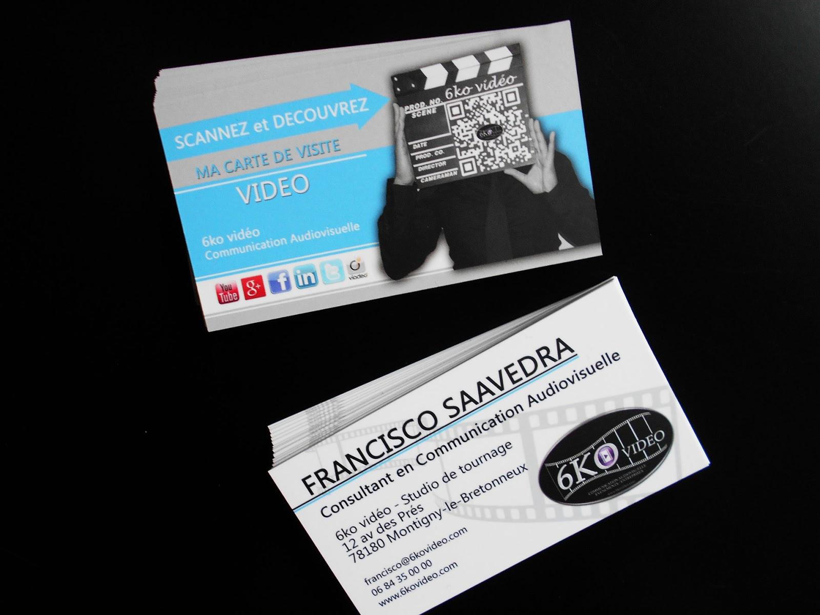 Tournage En Studio Video A Saint Quentin Yvelines Paris Agence De Communication Et Production Audiovisuelle 6kovideo