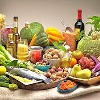 ABC dell'alimentazione: verso policy a misura di cittadino