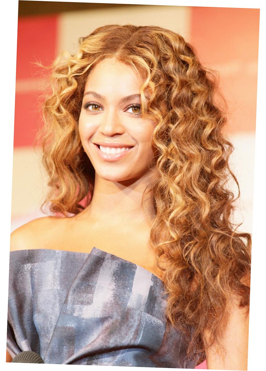 Strange Different Hair Styles For Long Hair Latest Short Hairstyles Gunalazisus