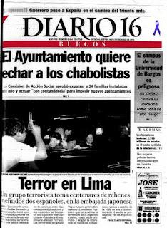 https://issuu.com/sanpedro/docs/diario16burgos2614