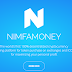 Nimfamoney loan platform with no interest
