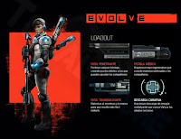 evolve zonafree2play VAL