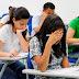 Educação| Alunos deixam ensino fundamental com desempenho pior do que entraram