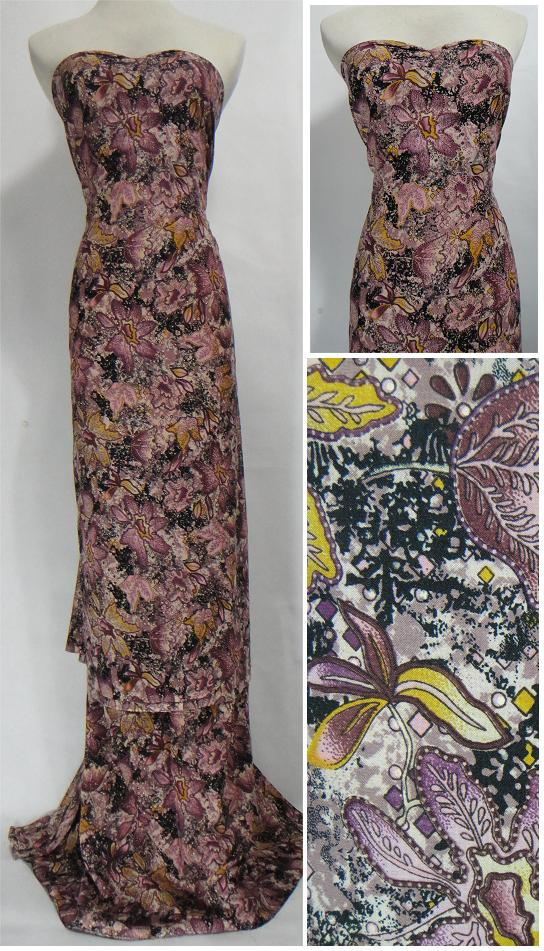 what is a pashmina used for