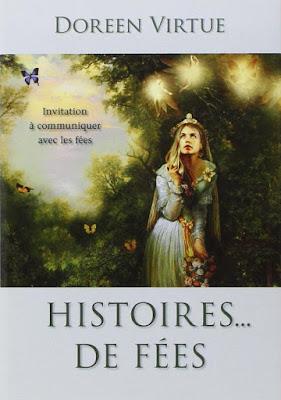 Histoires… de fées