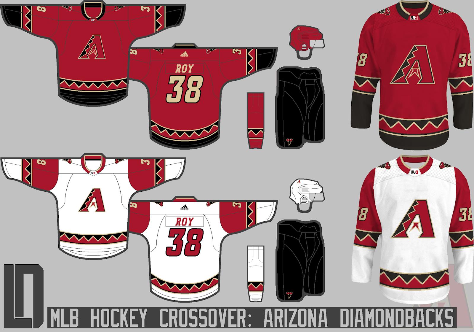 Arizona+Diamondbacks+Concept.png
