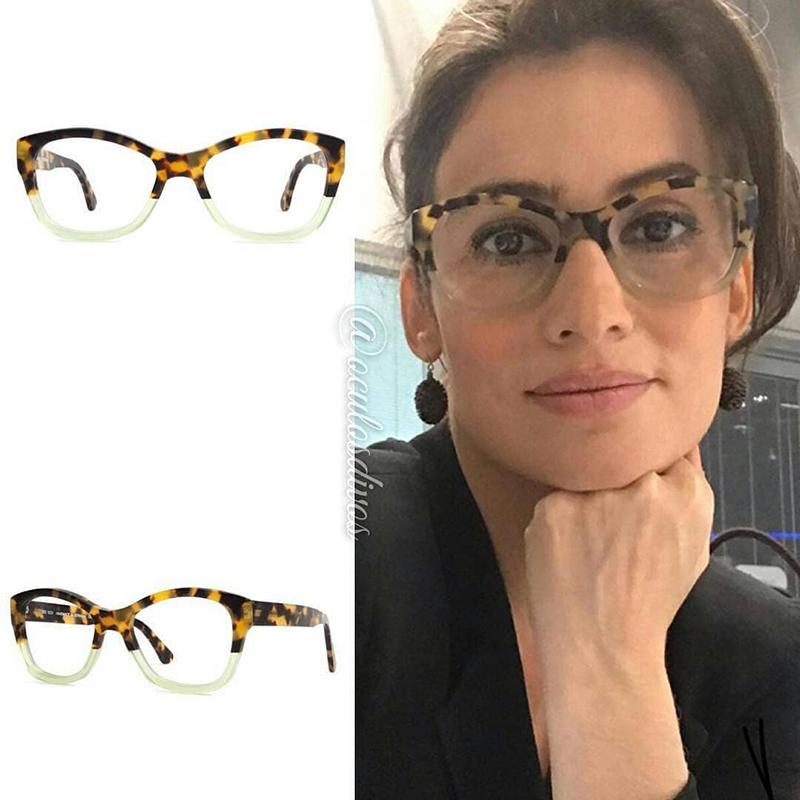 50 Moda e beleza  Como escolher óculos de leitura e70f9e487e