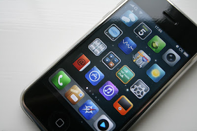 Update your iPhone iPad or iPod touch