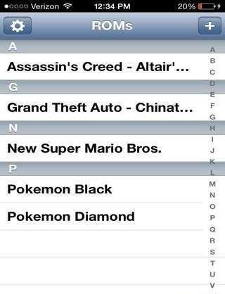 Pokemon Emulator Ios 12