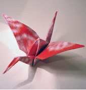 http://translate.googleusercontent.com/translate_c?depth=1&hl=es&rurl=translate.google.es&sl=en&tl=es&u=http://www.origami-fun.com/origami-crane.html&usg=ALkJrhhl72FVkxe-Xfw2Fr9z_FRqdAyLIg