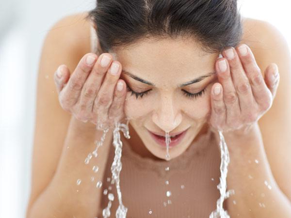 Bí quyết để có làn da mỗi ngày bạn nên biết