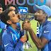 अंडर-19 वर्ल्ड कप में के शानदार शतक के बदौलत भारत को विश्व कप जिताने वाले मनजोत कालरा के बारे में कुछ महत्वपूर्ण बातें जाने हमारे साथ Manjot Kalara