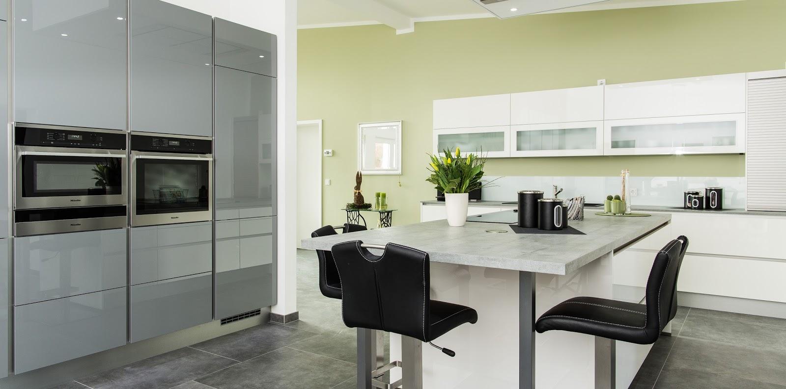 küchen aktuell braunschweig verkaufsoffener sonntag - Home Creation