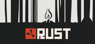 Rust – Thursday update – XP System
