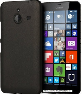 microsoft-lumia-640-xl-dual-sim-pc-suite-usb-driver-download-free