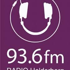 Radio Helderberg Listen Live Online