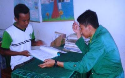 Pengertian, Tujuan,Peranan, Jenis dan Prinsip Supervisi Pendidikan Islam