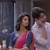 In Kuch Rang Pyar Ke Aise Bhi : Sonakshi is surprised as Dev.....